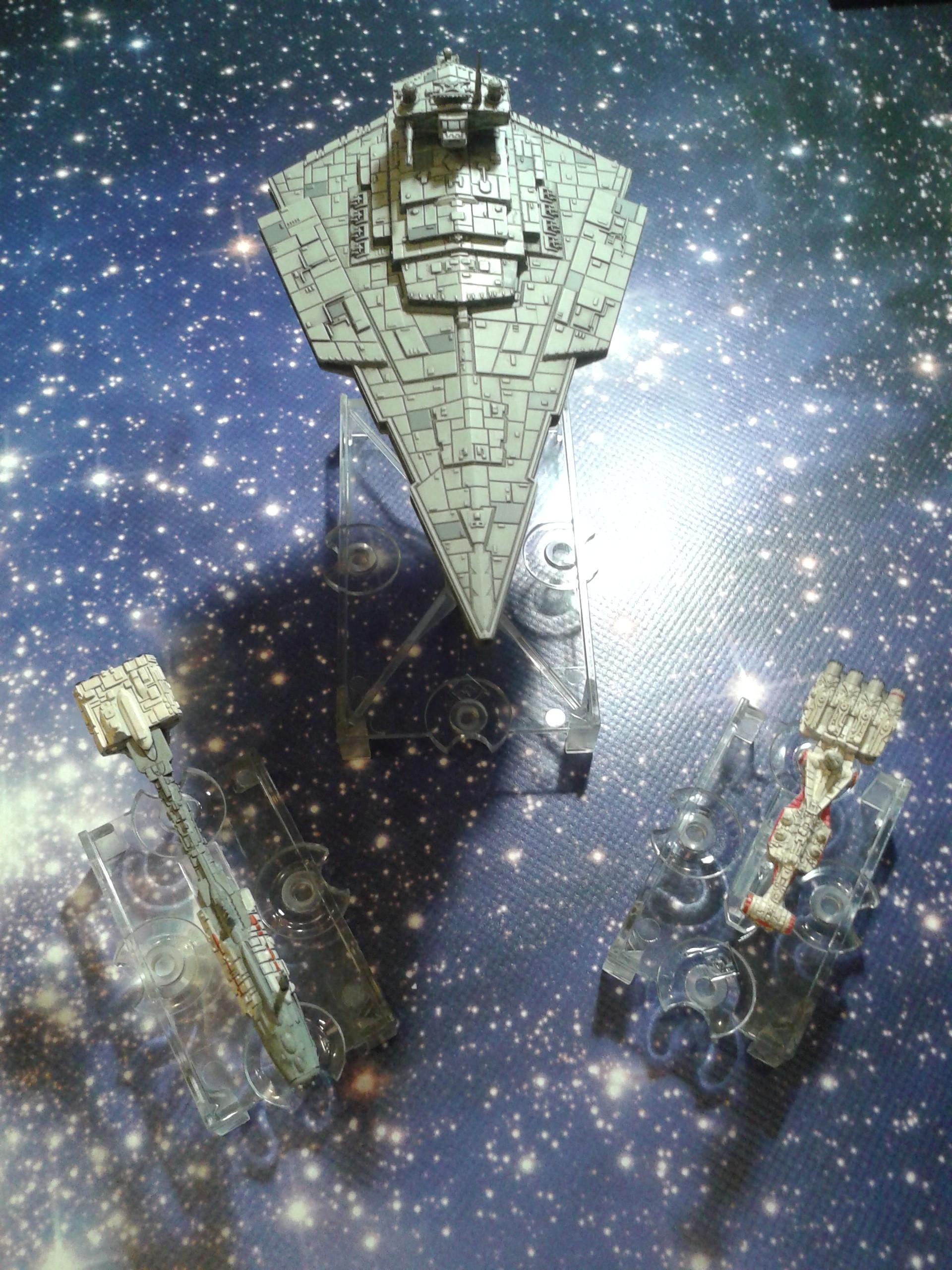 [FFG] Star Wars Armada (Neues Miniaturenspiel) - Seite 2 20150328_011007-e1427532613641