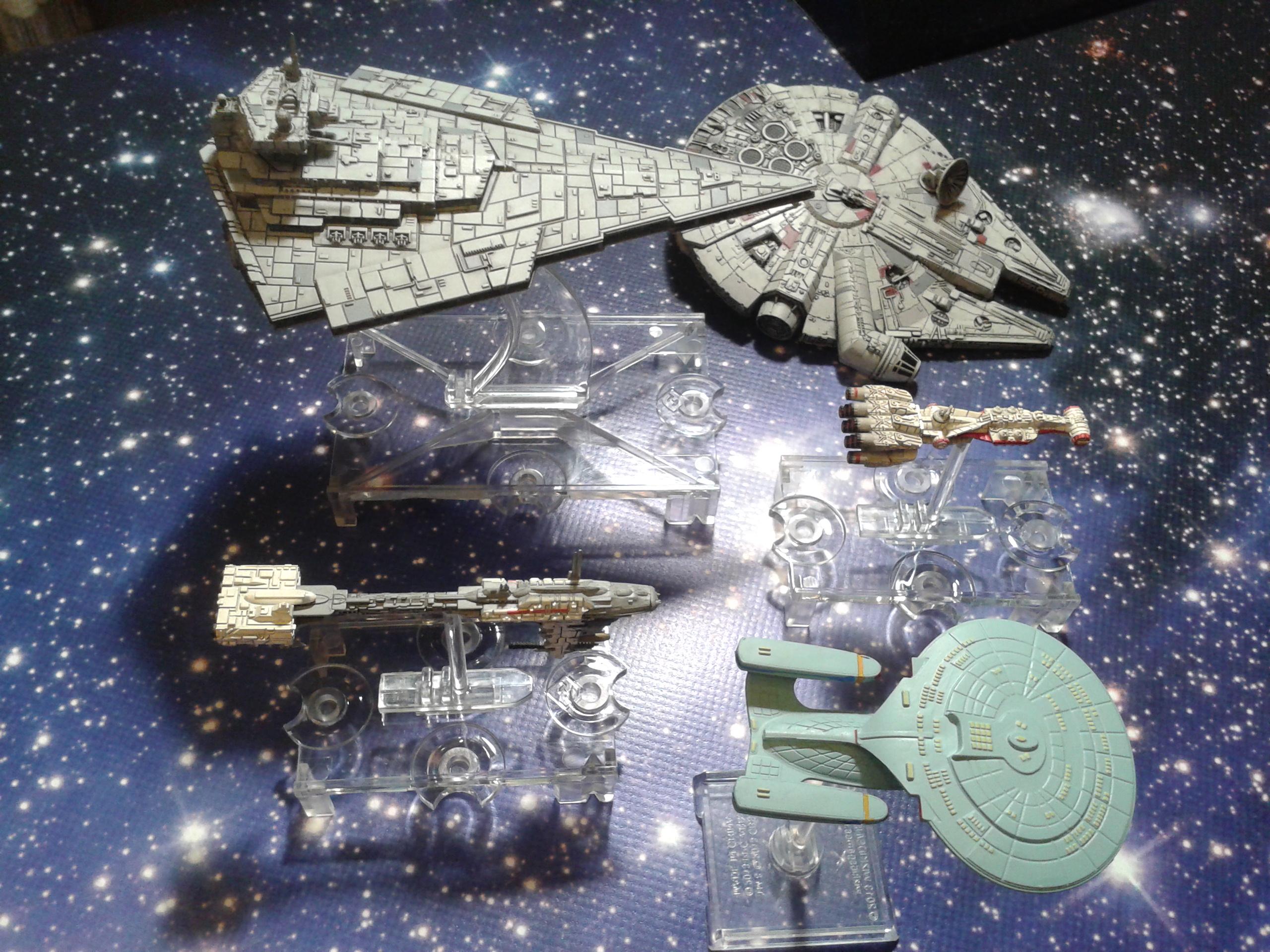 ist Armada wirklich so gut? 20150328_011035