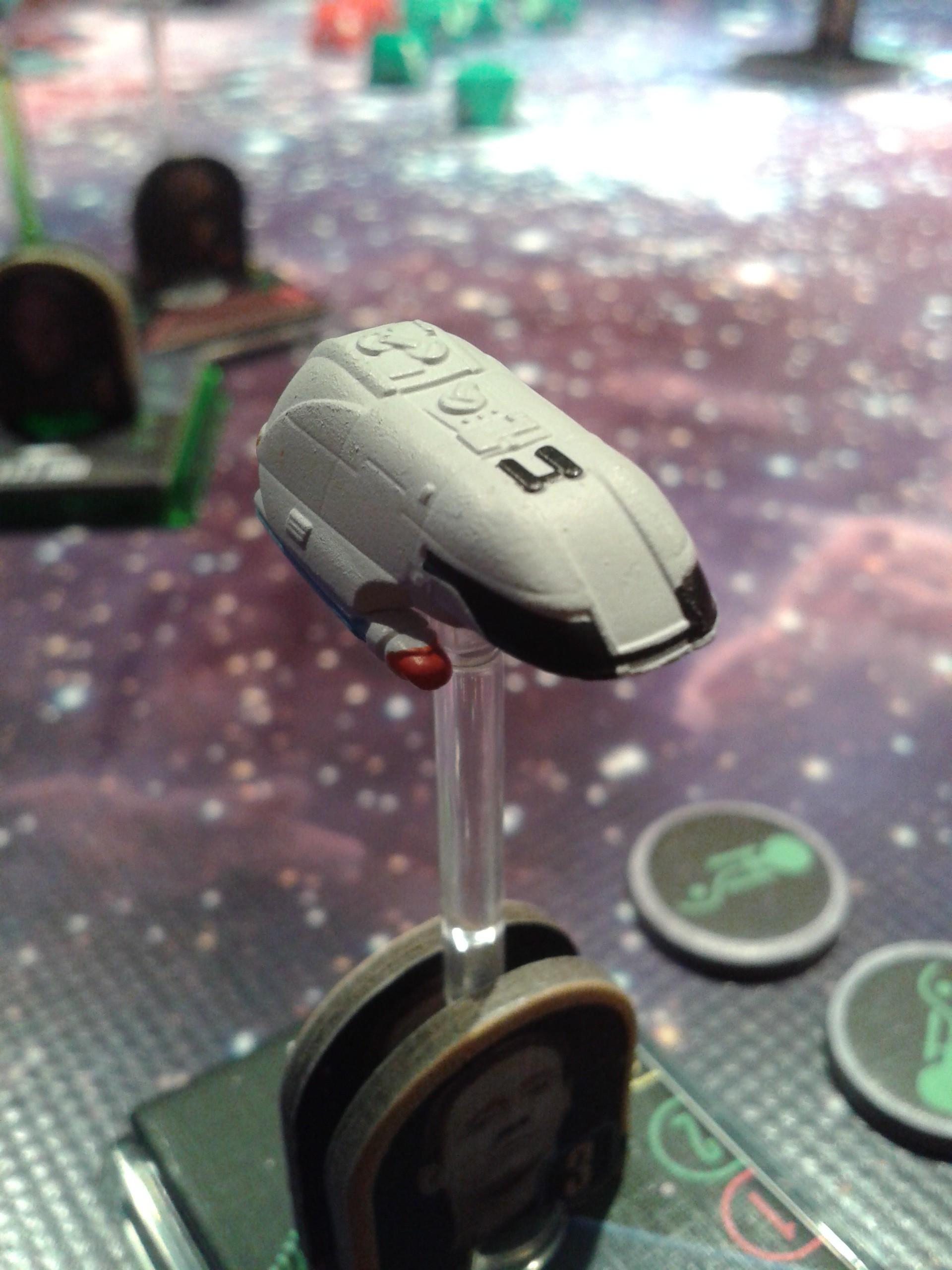 (Star Trek Attack Wing auf) Weiterspielen.net - Seite 6 20150517_212456-e1431974845144