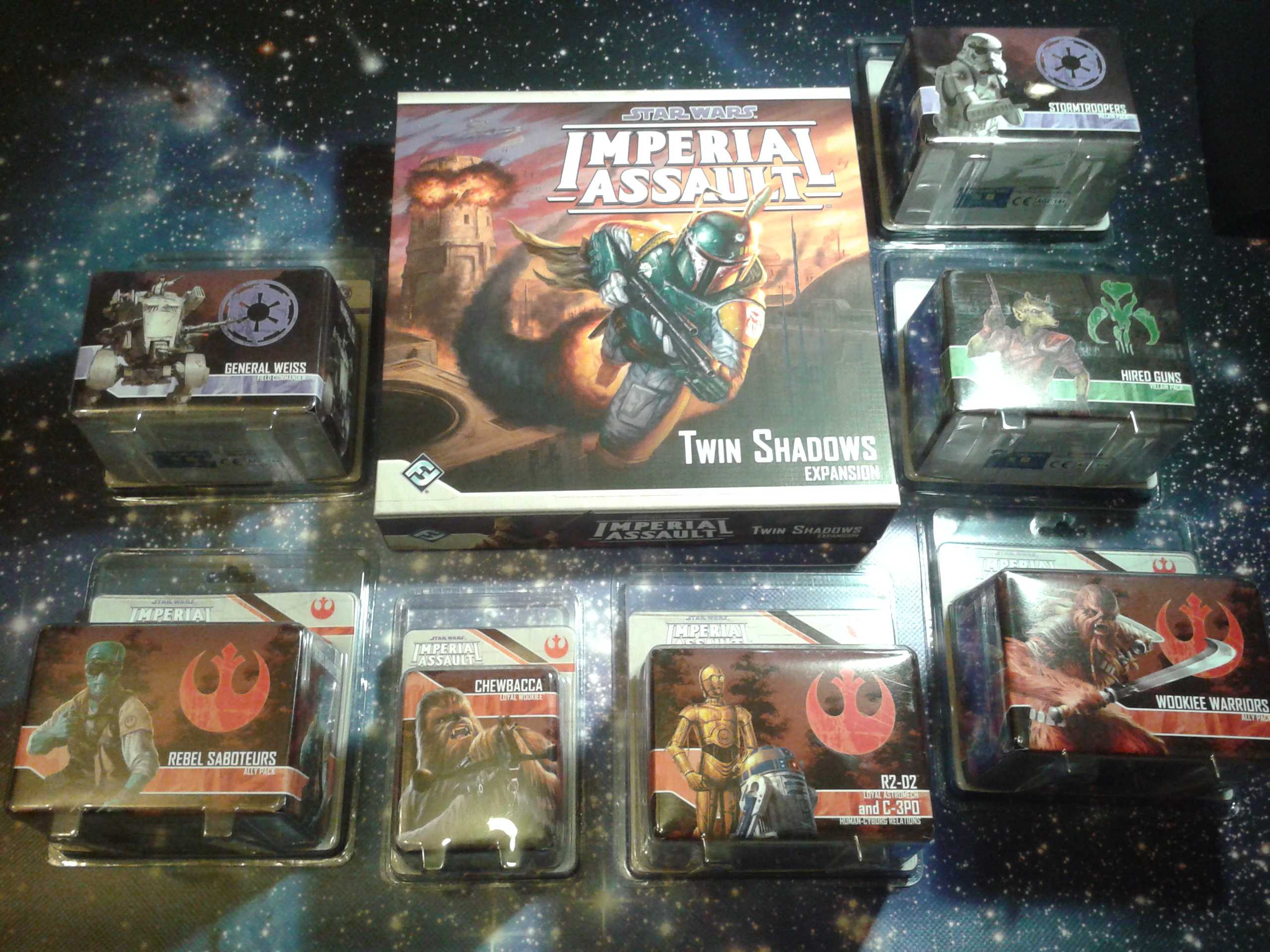 [FFG] Star Wars Imperial Assault 20151101_001518