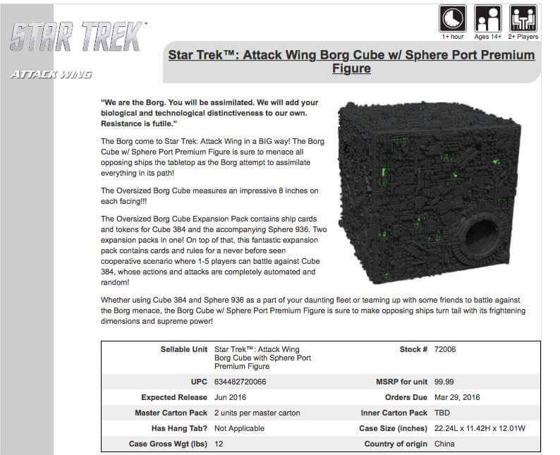 [News] Neuer Oversize Borg Cube kommt im Juni 2016 534109_10204010029250558_8223800090894152615_n