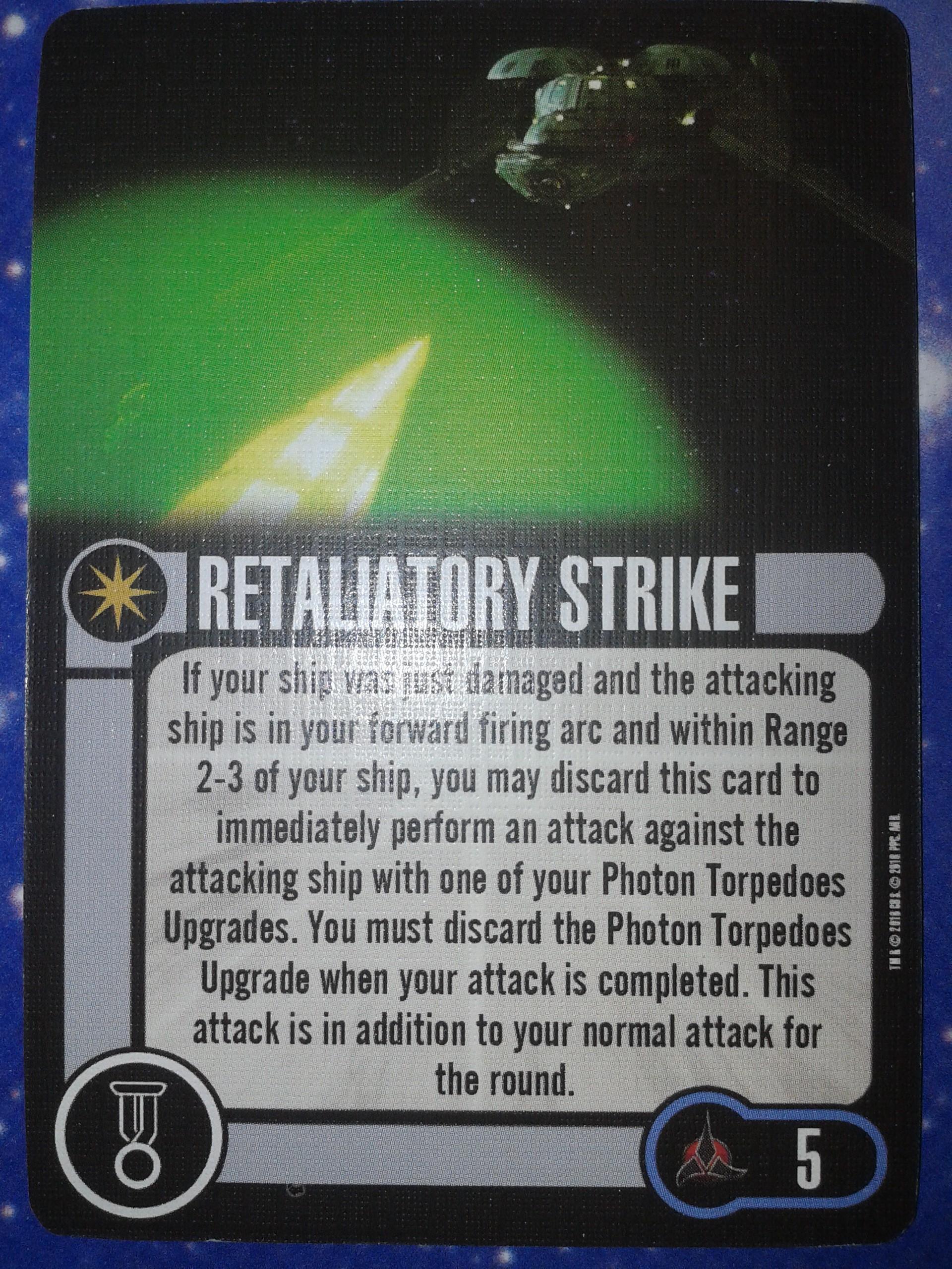"Umfrage Hausregel ""Retaliatory Strike"" 20160723_174225-e1469296701526"