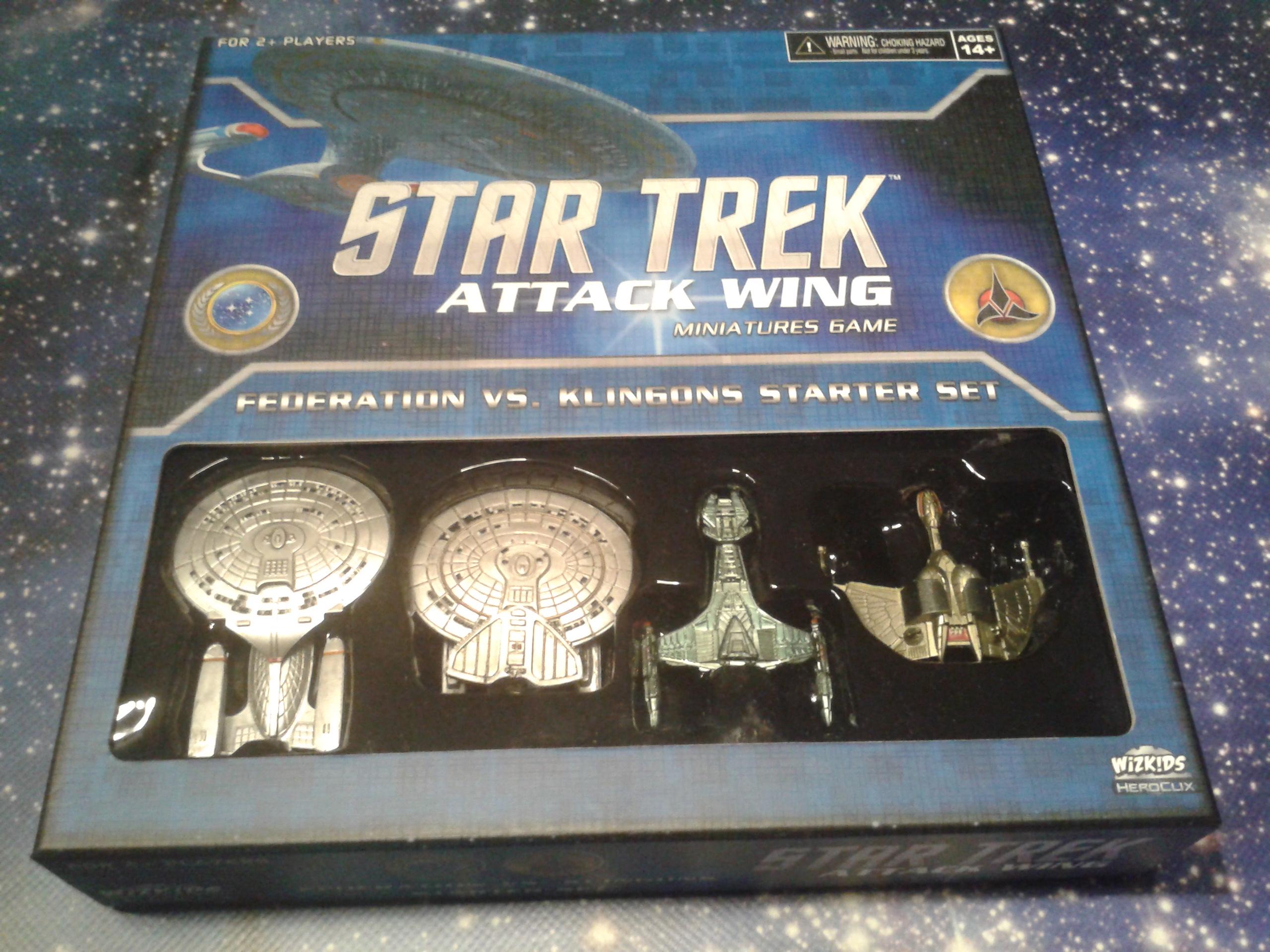 (Star Trek Attack Wing auf) Weiterspielen.net - Seite 33 20180223_201819