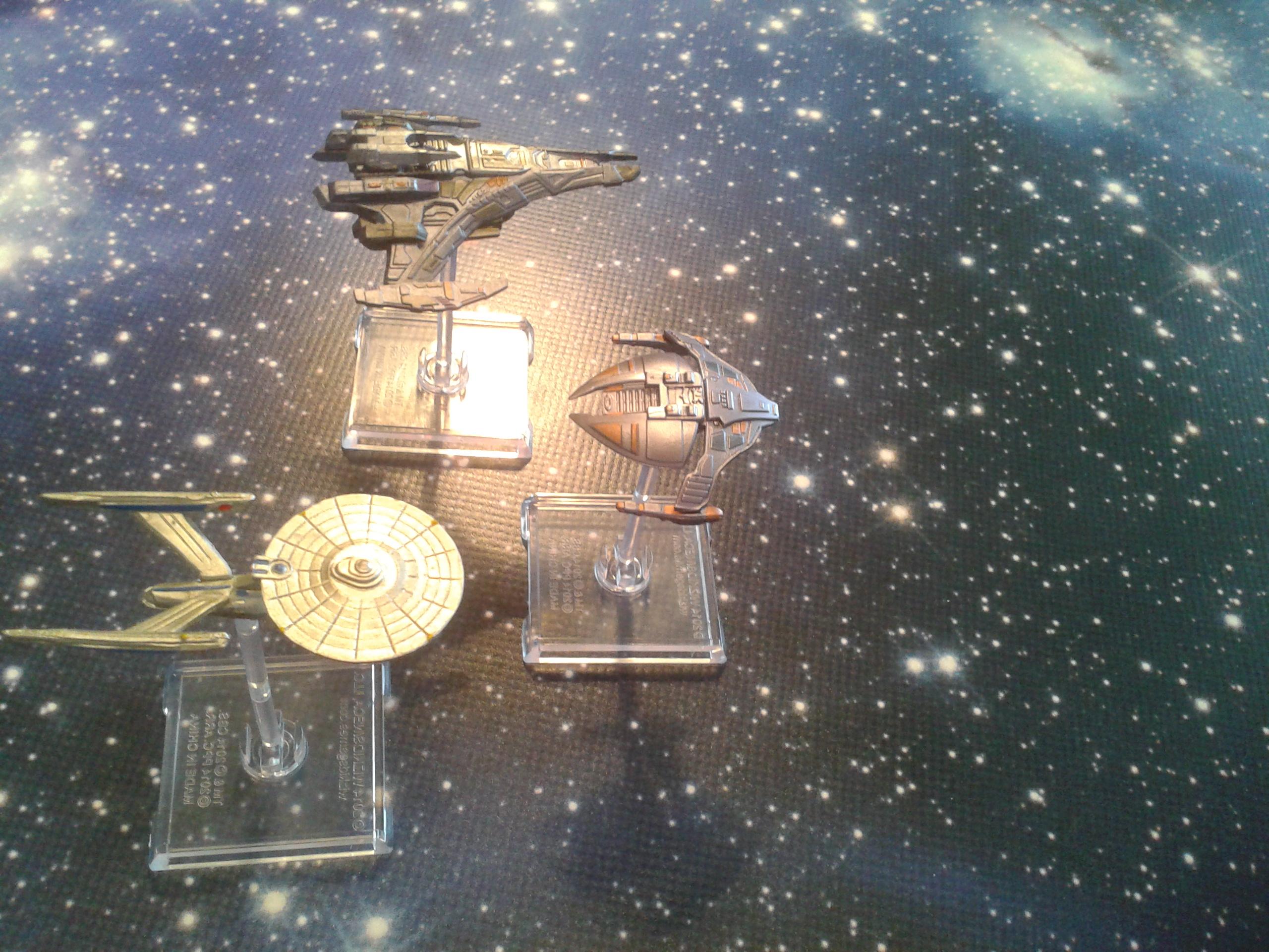 (Star Trek Attack Wing auf) Weiterspielen.net - Seite 32 20180228_142010