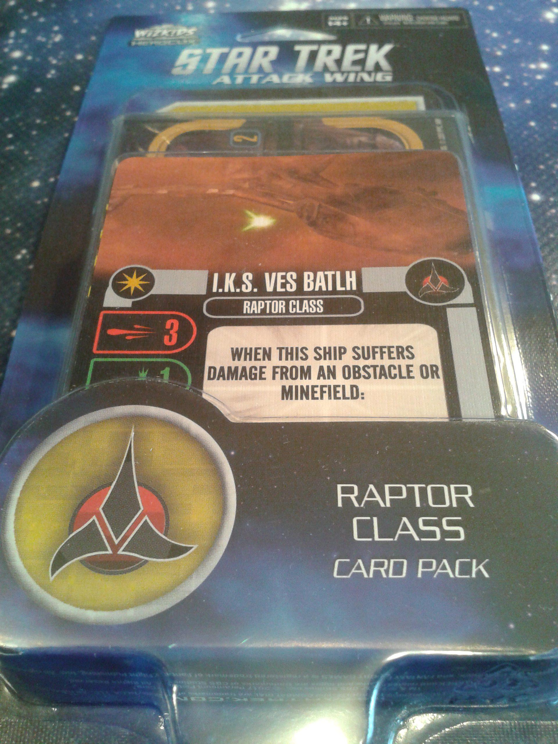 (Star Trek Attack Wing auf) Weiterspielen.net - Seite 33 20180228_142133-e1519841269133