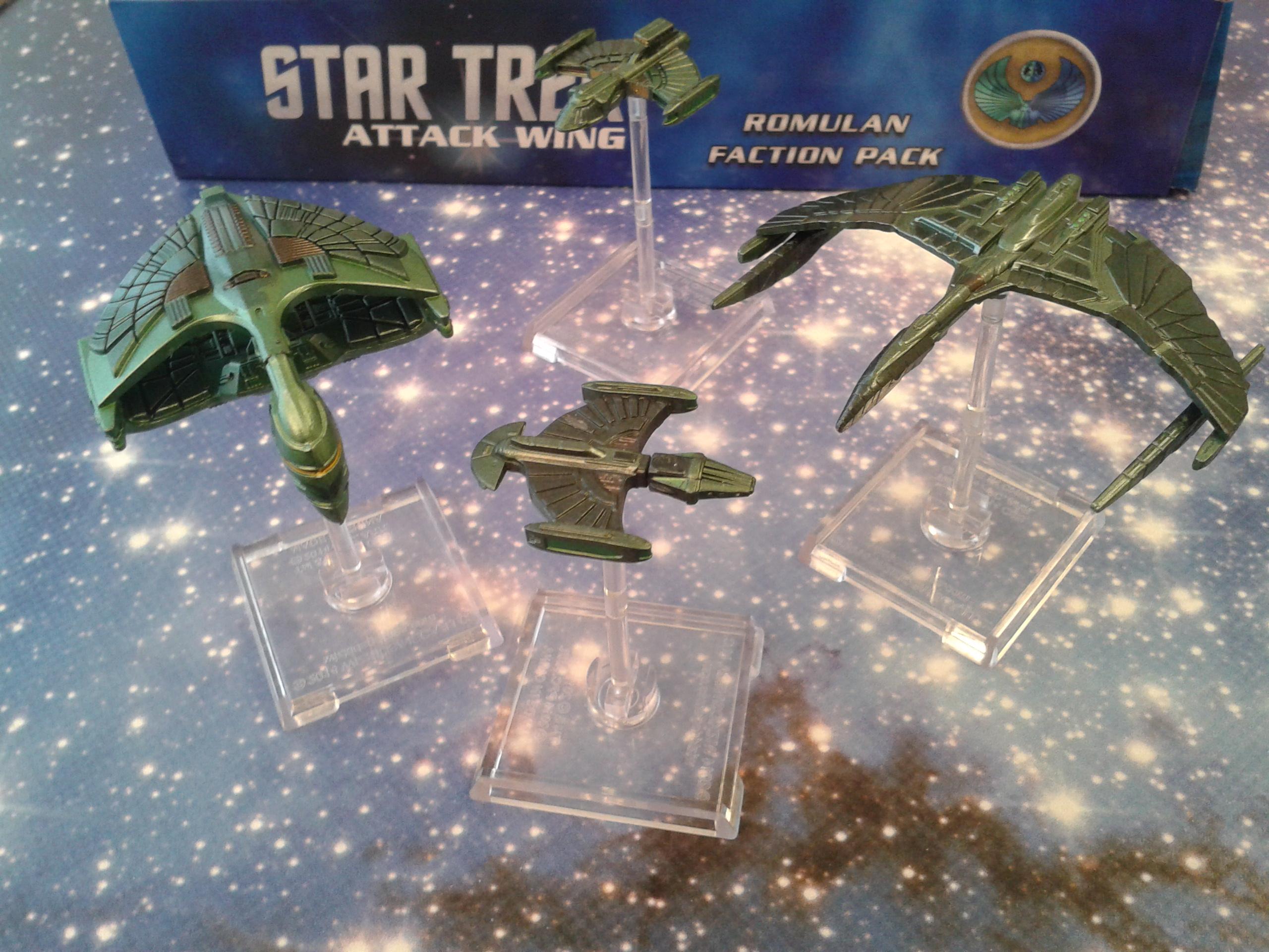 (Star Trek Attack Wing auf) Weiterspielen.net - Seite 35 20191024_152237
