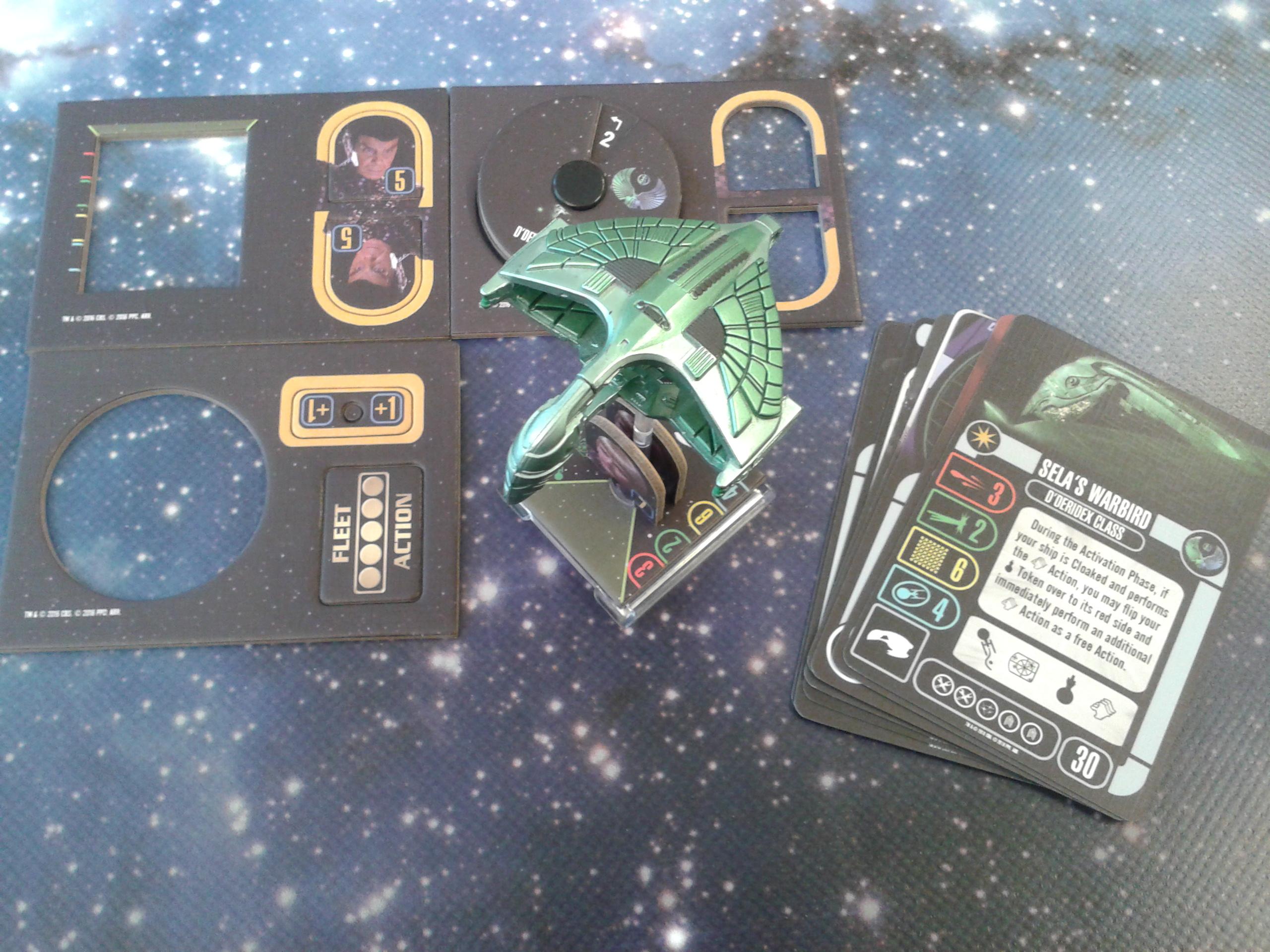 (Star Trek Attack Wing auf) Weiterspielen.net - Seite 34 20191024_152740