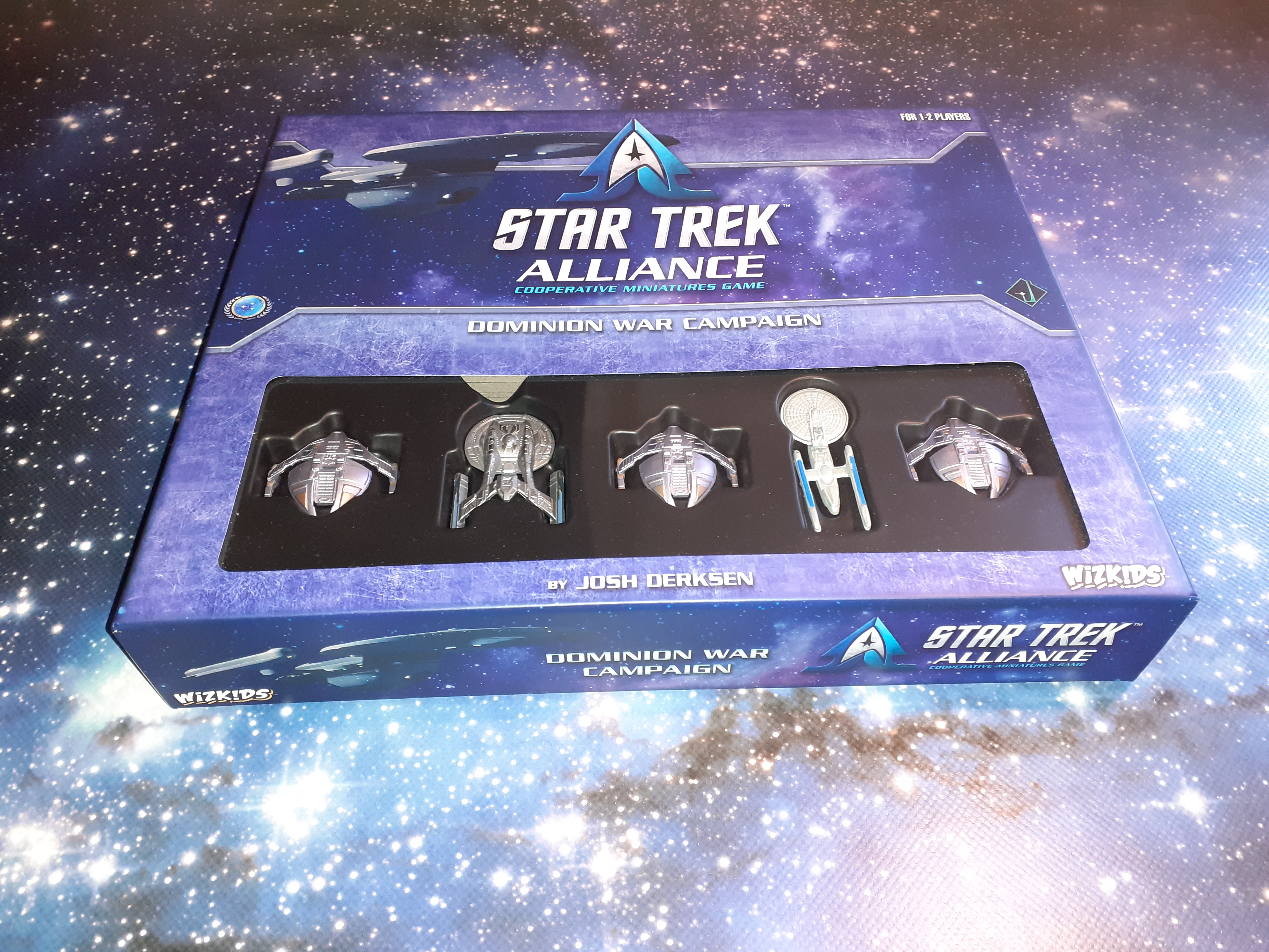 (Star Trek Attack Wing auf) Weiterspielen.net - Seite 35 20210219_152643