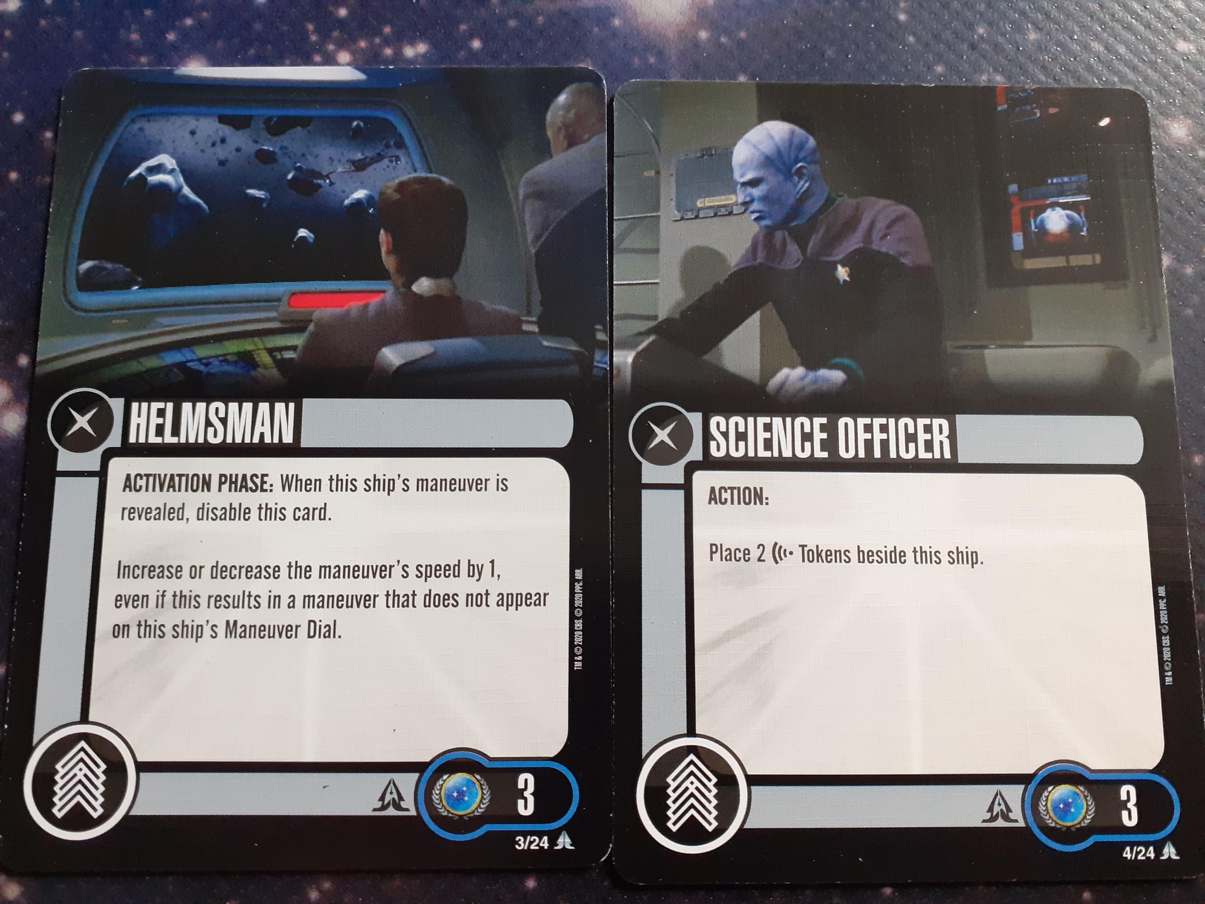 [Star Trek Alliance - Dominion War Campaign I] Computerlogbuch der Solo-Kampagne von Commander Cut  20210219_153537