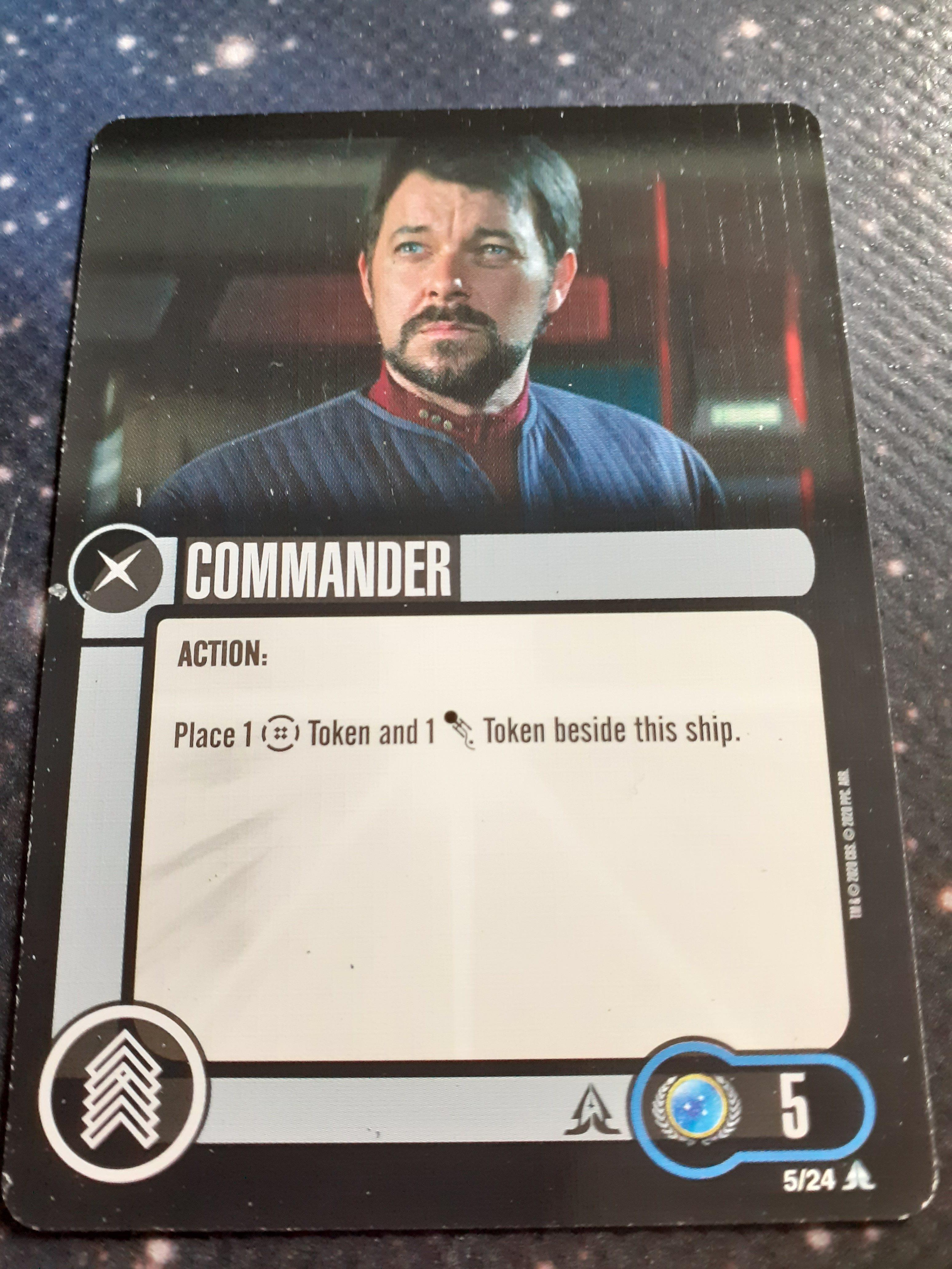 [Star Trek Alliance - Dominion War Campaign I] Computerlogbuch der Solo-Kampagne von Commander Cut  20210219_153542-e1613781983770
