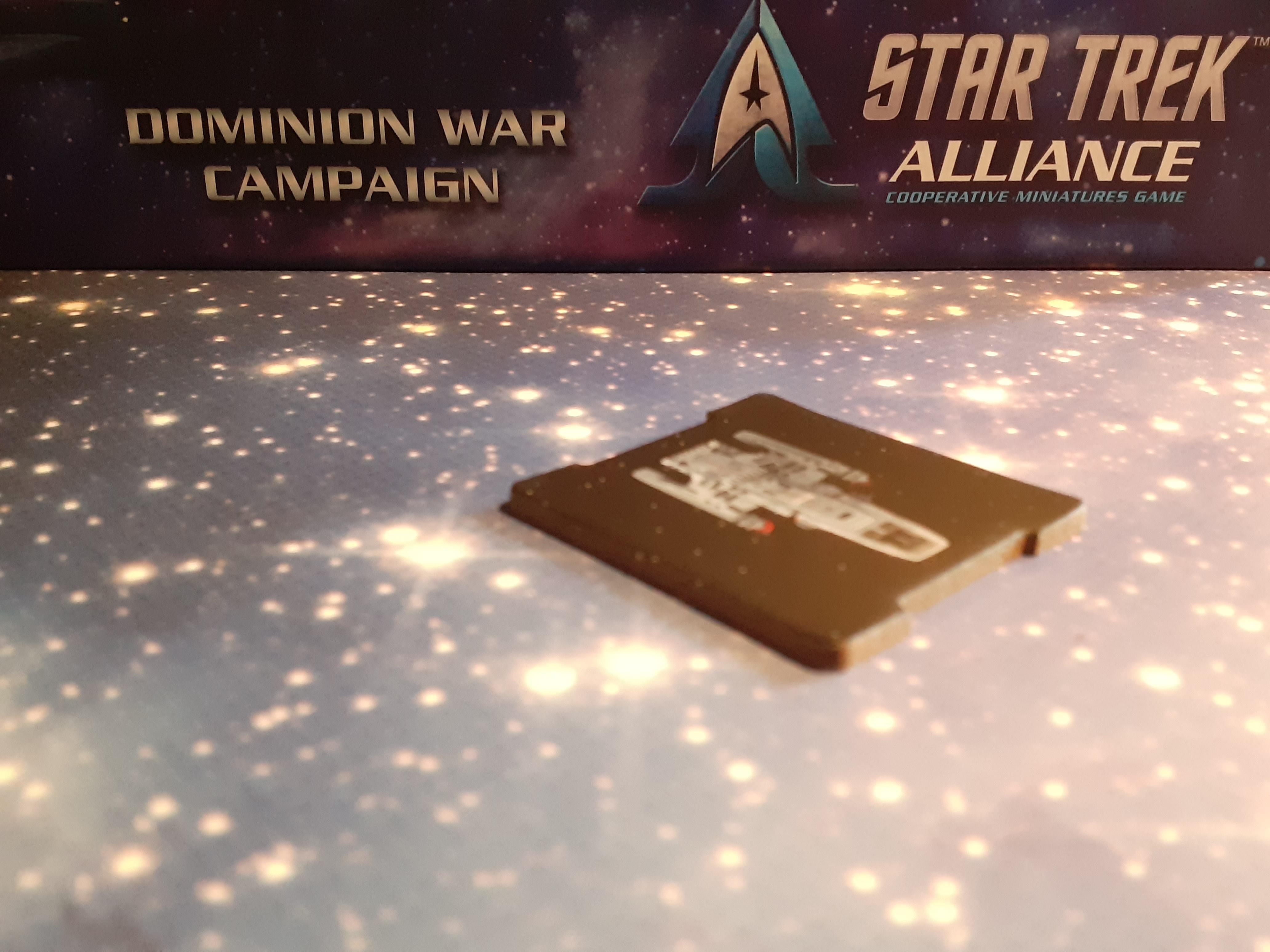 (Star Trek Attack Wing auf) Weiterspielen.net - Seite 35 20210219_155321