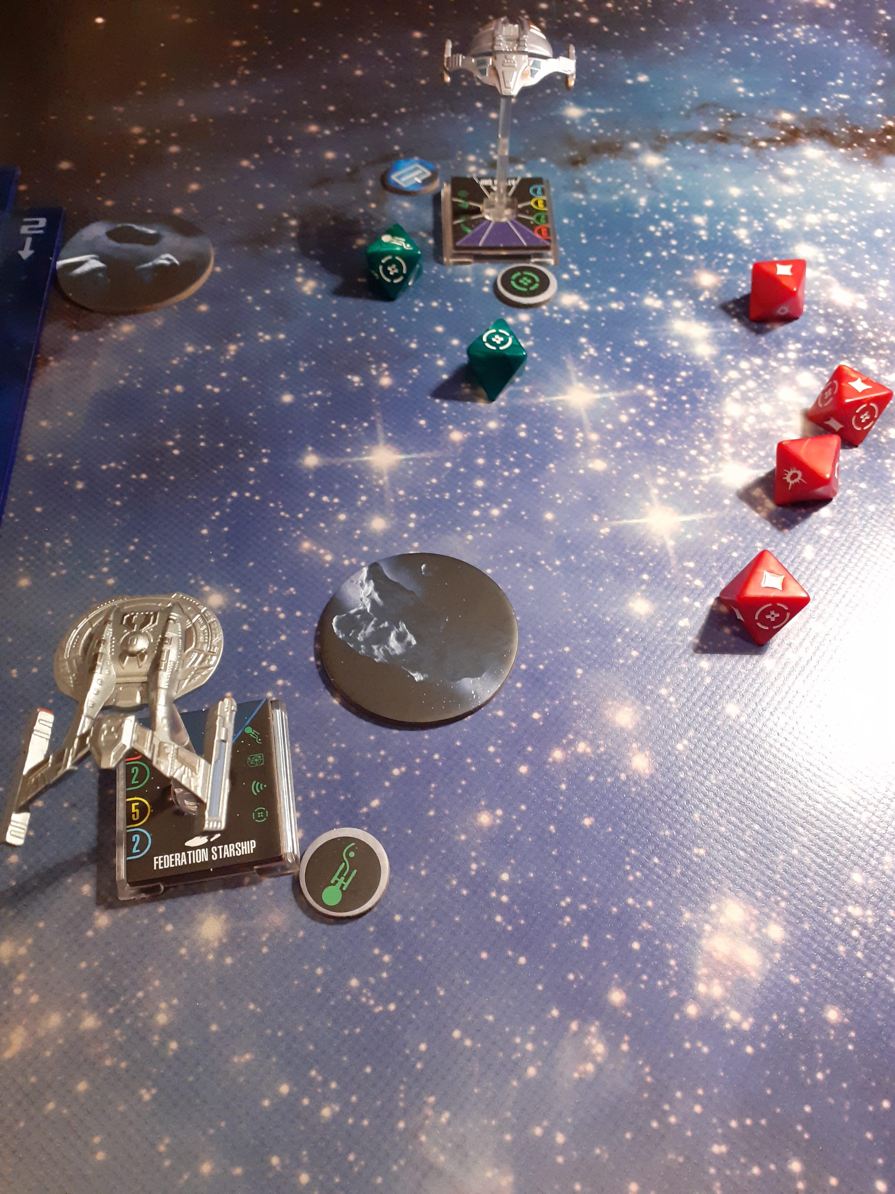 [Star Trek Alliance - Dominion War Campaign I] Computerlogbuch der Solo-Kampagne von Commander Cut  20210222_010925-e1614034032938
