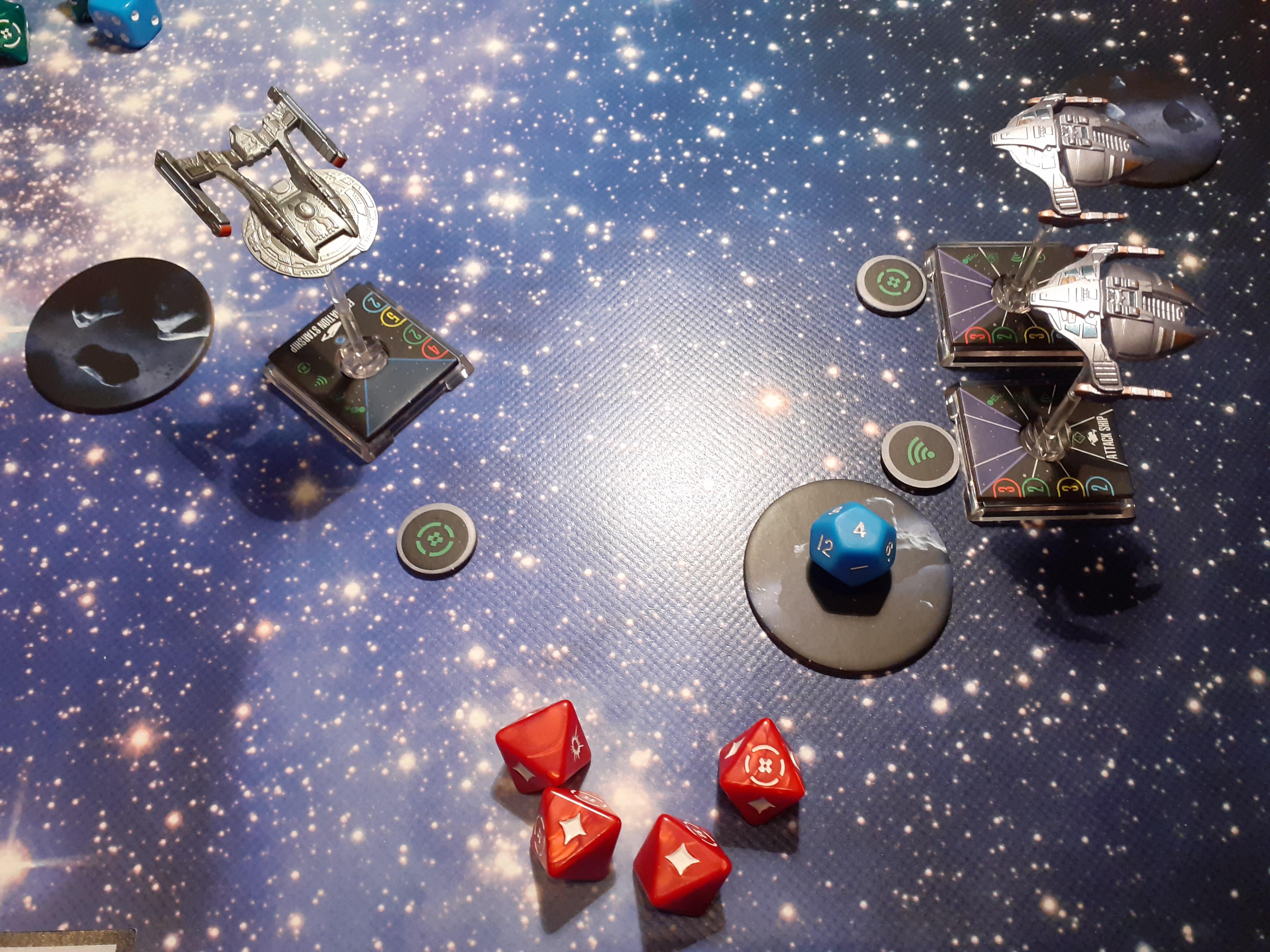 [Star Trek Alliance - Dominion War Campaign I] Computerlogbuch der Solo-Kampagne von Commander Cut  20210222_013510