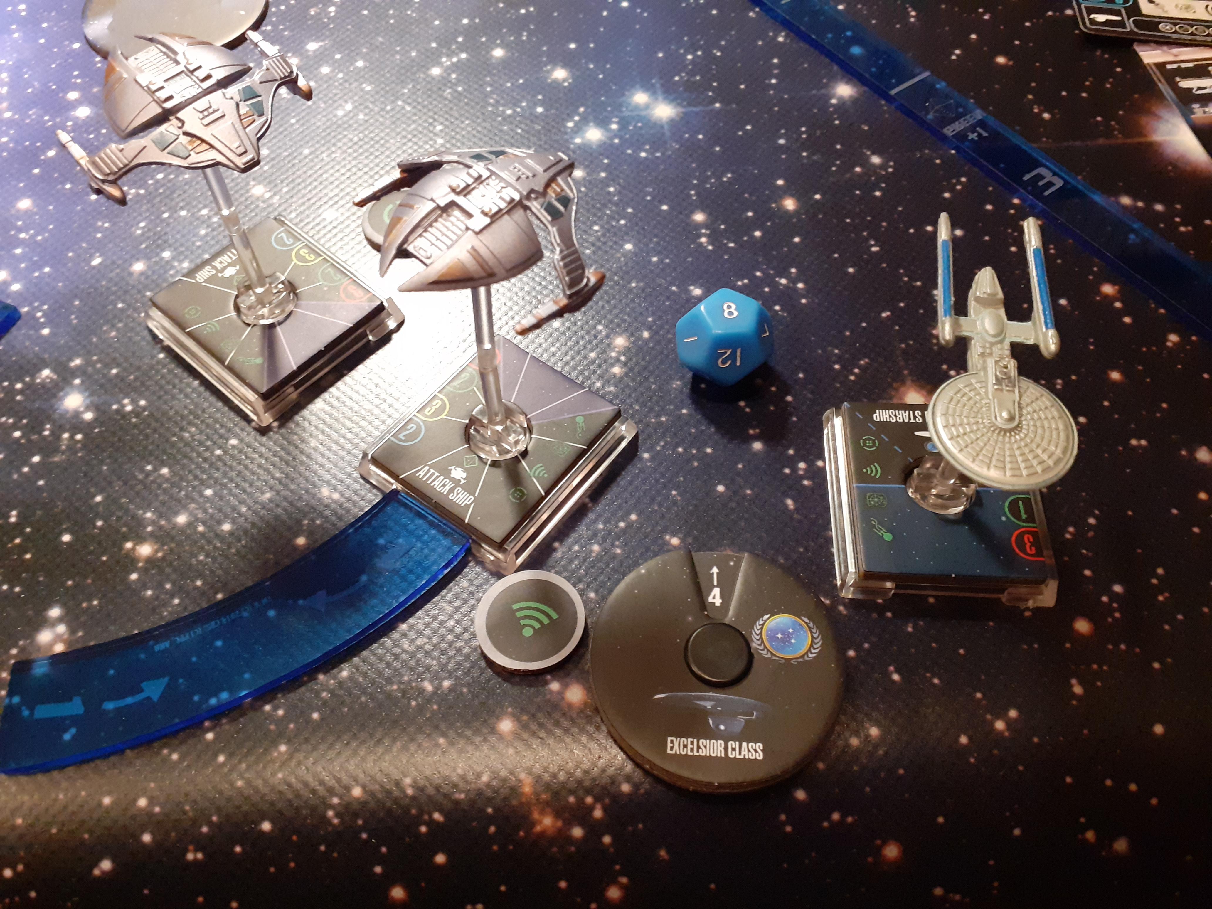 [Star Trek Alliance - Dominion War Campaign I] Computerlogbuch der Solo-Kampagne von Commander Cut  20210222_020051