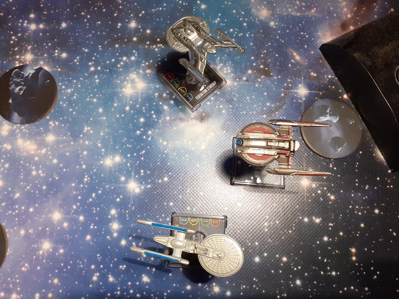 [Star Trek Alliance - Dominion War Campaign I] Computerlogbuch der Solo-Kampagne von Commander Cut  159786022_10223974458206315_4272499465348112008_o