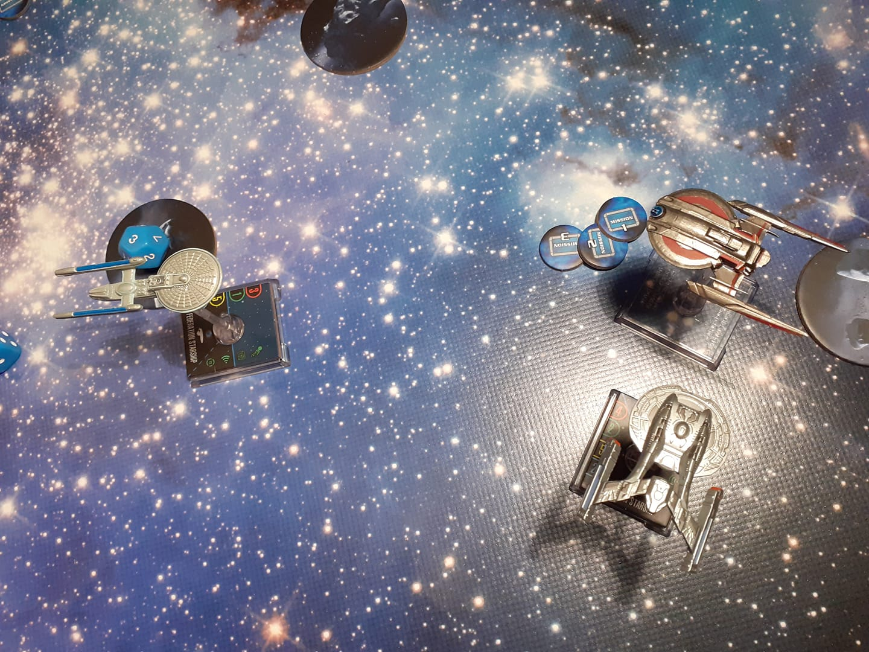 [Star Trek Alliance - Dominion War Campaign I] Computerlogbuch der Solo-Kampagne von Commander Cut  159964407_10223974409925108_2996365282629414070_o