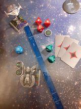 [Star Trek Alliance - Dominion War Campaign I] Computerlogbuch der Solo-Kampagne von Commander Cut  159974281_10223974477886807_4484999317053018098_o