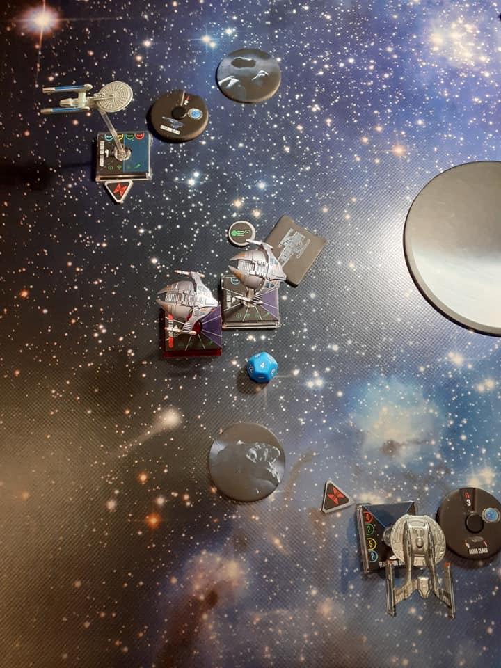 [Star Trek Alliance - Dominion War Campaign I] Computerlogbuch der Solo-Kampagne von Commander Cut  168032011_10224135015860156_1811662801944220194_n