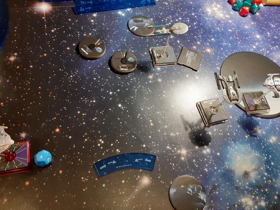 [Star Trek Alliance - Dominion War Campaign I] Computerlogbuch der Solo-Kampagne von Commander Cut  168132367_10224135015420145_4926489408122744388_n
