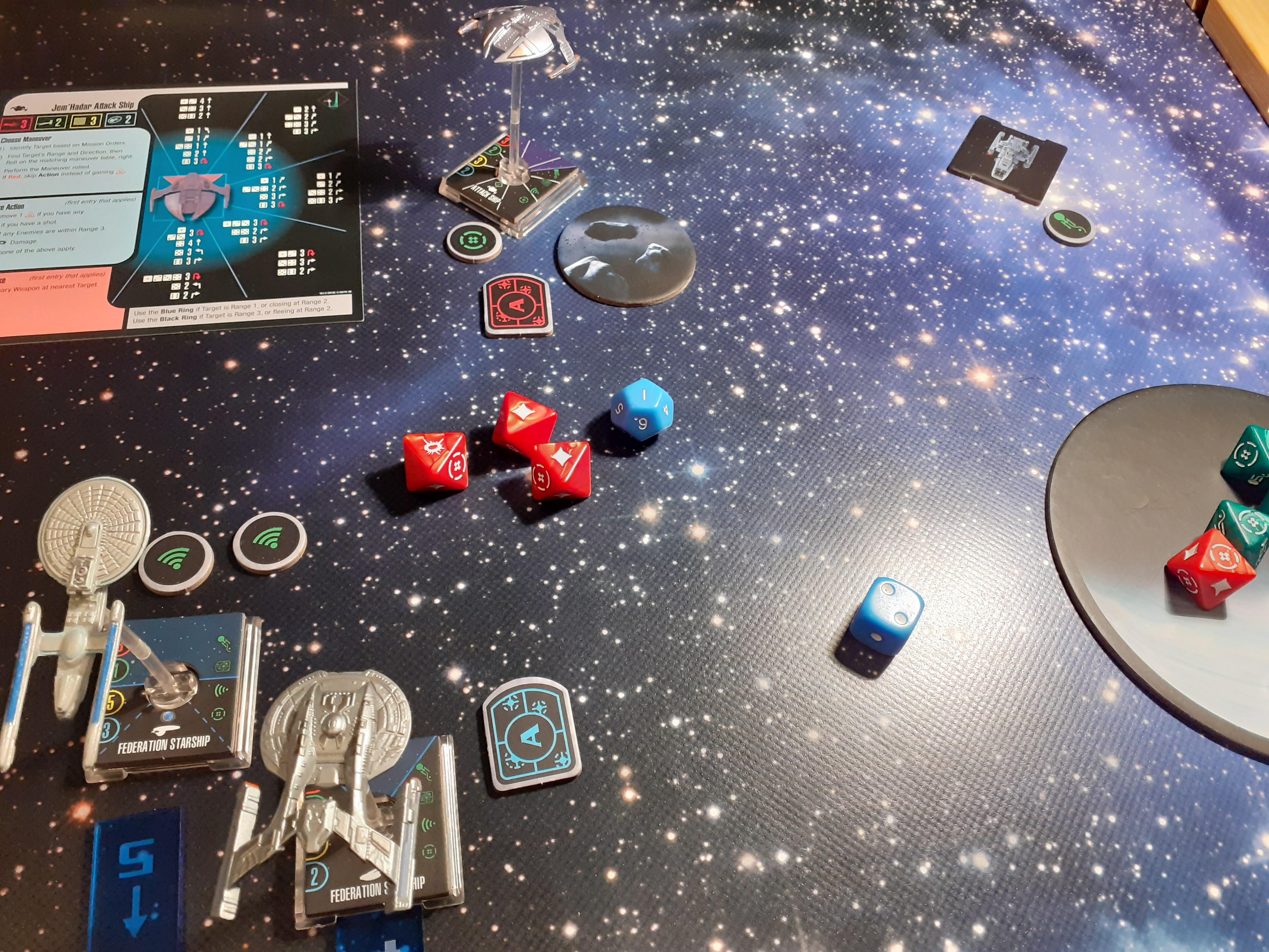 [Star Trek Alliance - Dominion War Campaign I] Computerlogbuch der Solo-Kampagne von Commander Cut  20210403_011754