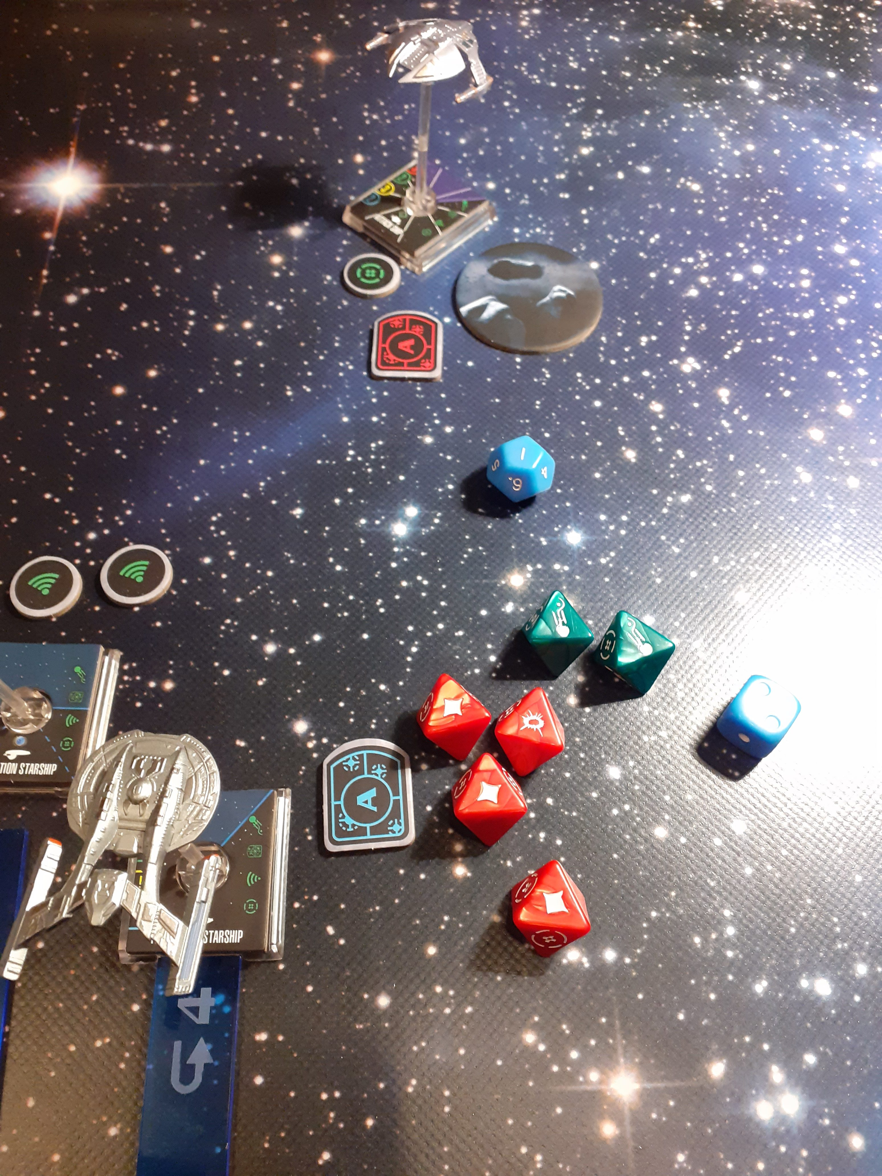 [Star Trek Alliance - Dominion War Campaign I] Computerlogbuch der Solo-Kampagne von Commander Cut  20210403_011933-e1617446259756