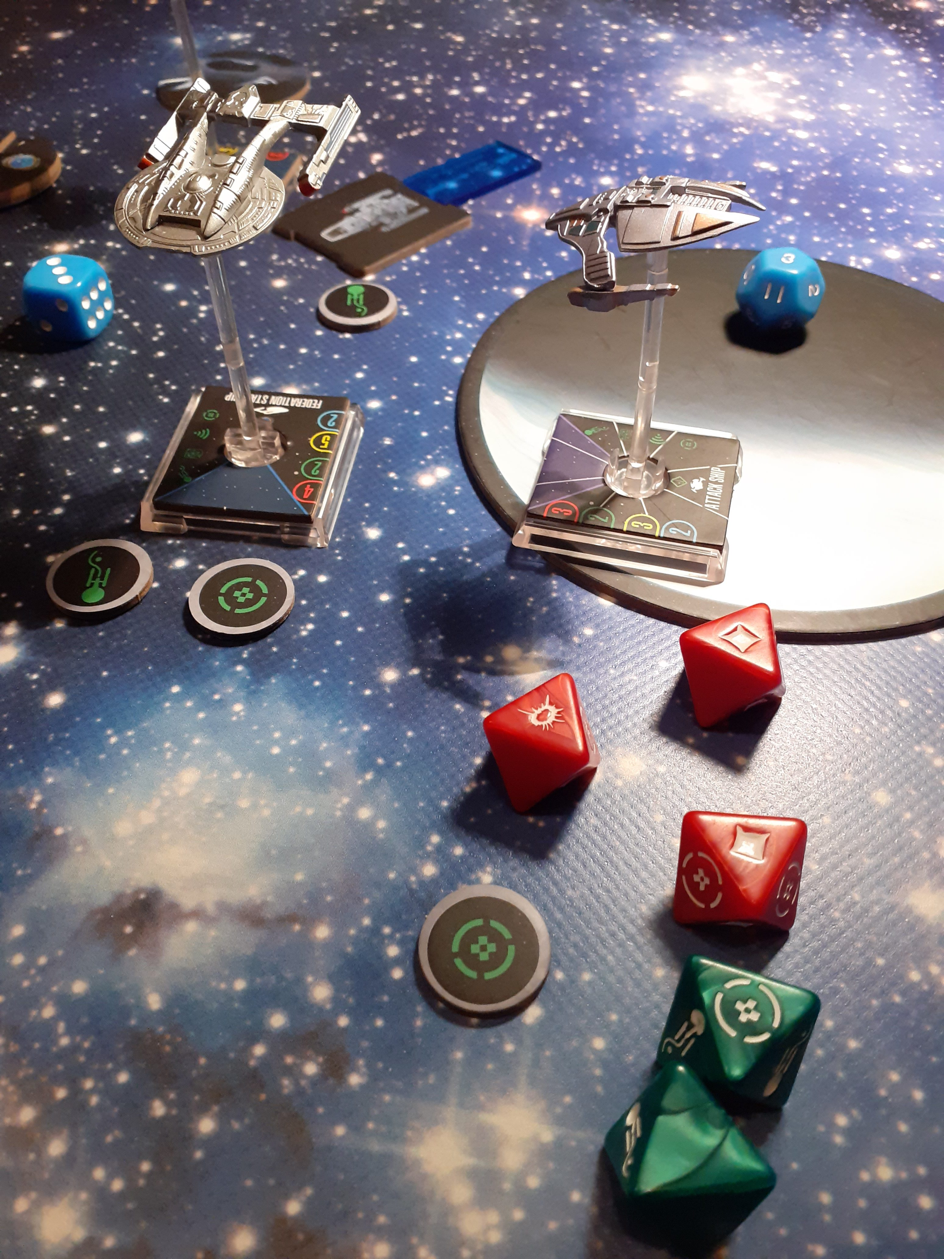 [Star Trek Alliance - Dominion War Campaign I] Computerlogbuch der Solo-Kampagne von Commander Cut  20210403_013139-e1617446597648