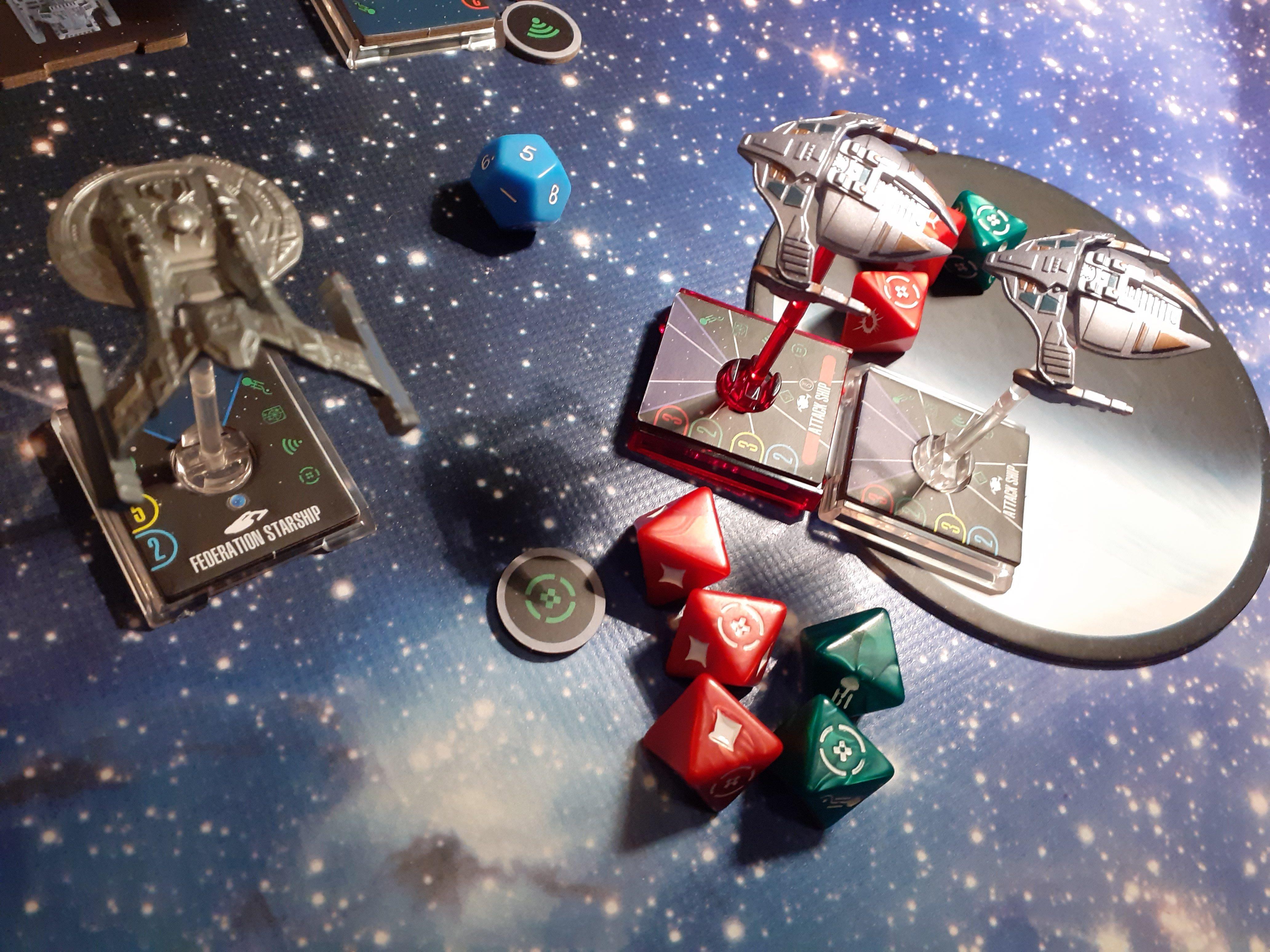 [Star Trek Alliance - Dominion War Campaign I] Computerlogbuch der Solo-Kampagne von Commander Cut  20210403_015745-e1617448546414