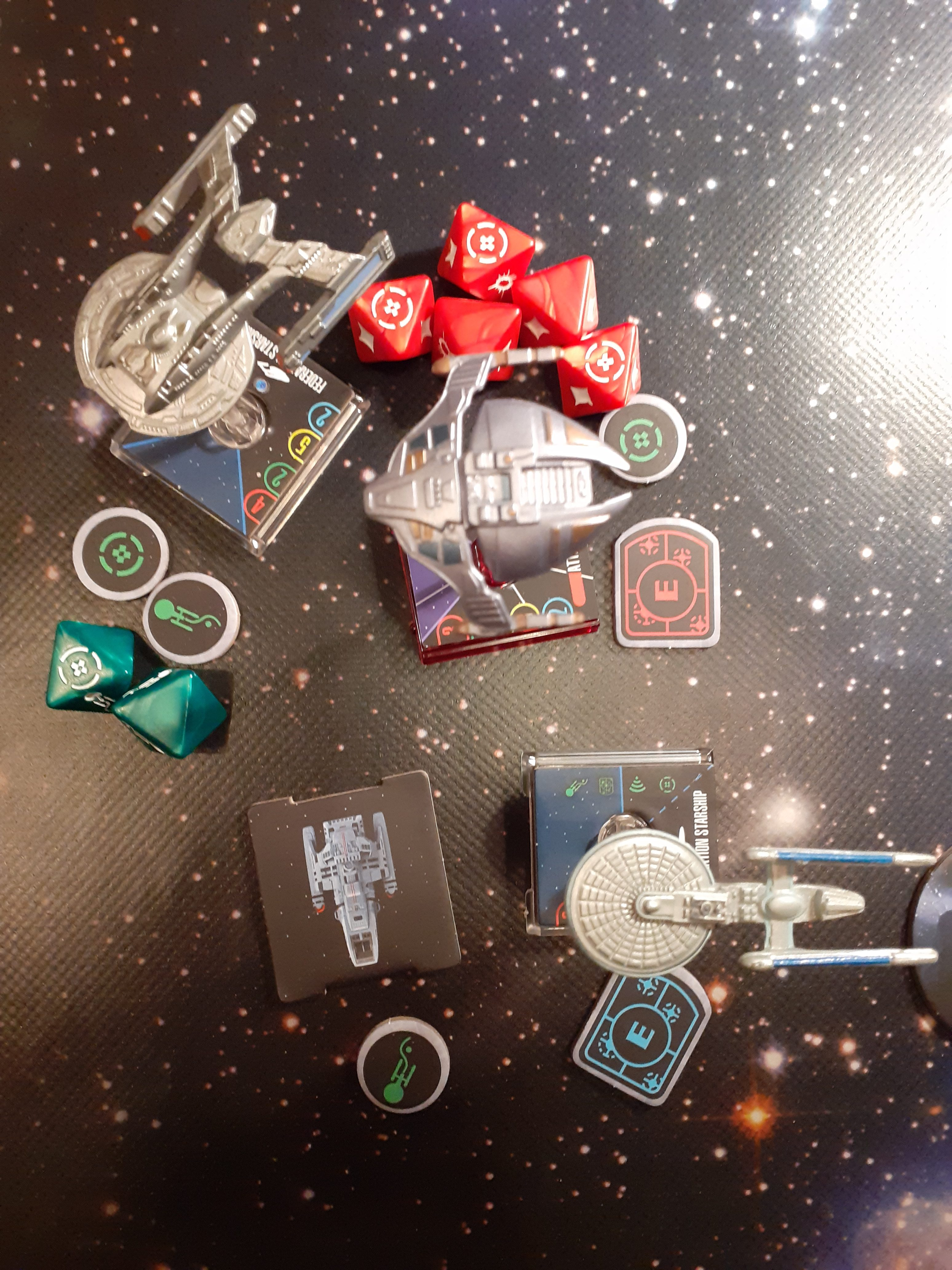 [Star Trek Alliance - Dominion War Campaign I] Computerlogbuch der Solo-Kampagne von Commander Cut  20210403_020900-e1617448860490