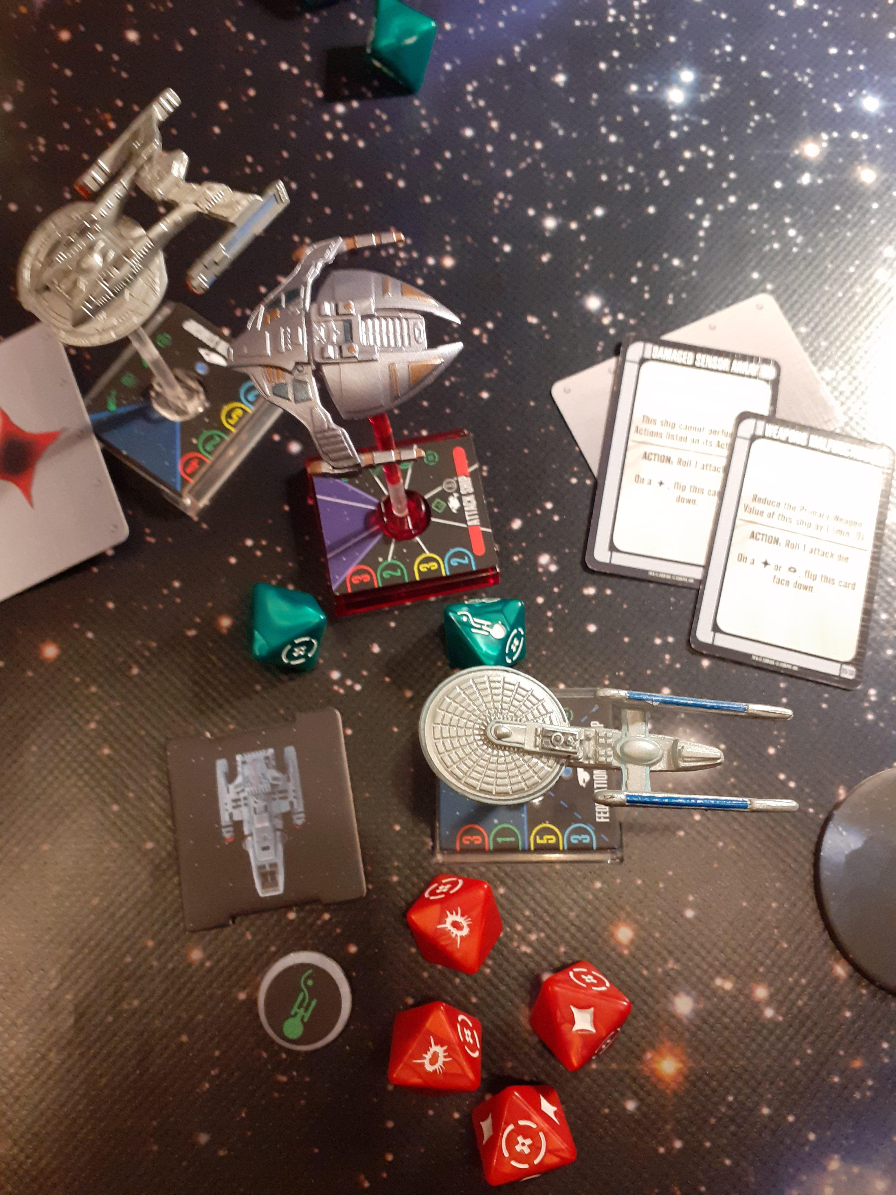 [Star Trek Alliance - Dominion War Campaign I] Computerlogbuch der Solo-Kampagne von Commander Cut  20210403_021206-e1617448480438