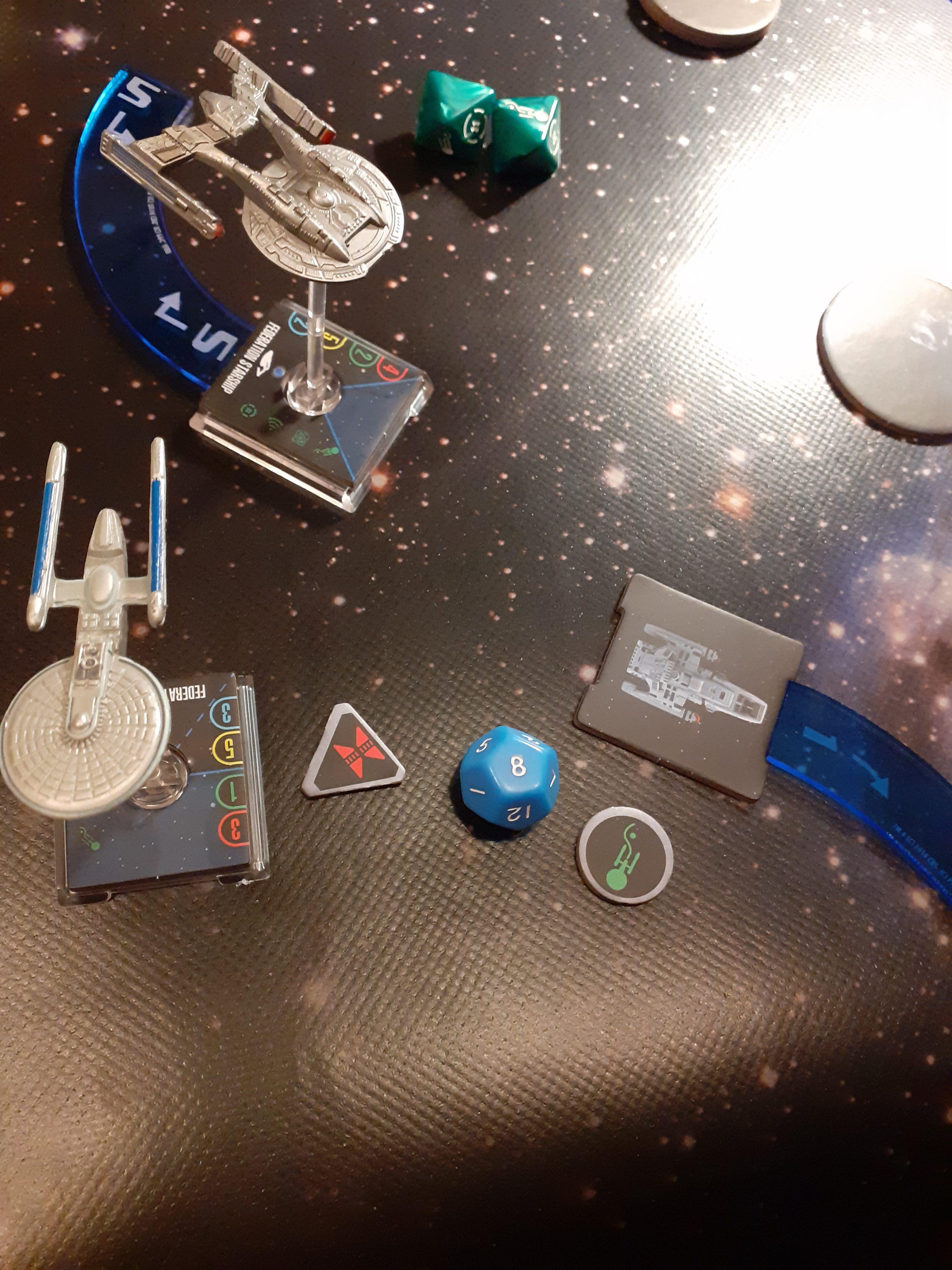 [Star Trek Alliance - Dominion War Campaign I] Computerlogbuch der Solo-Kampagne von Commander Cut  20210403_021410-e1617447461298
