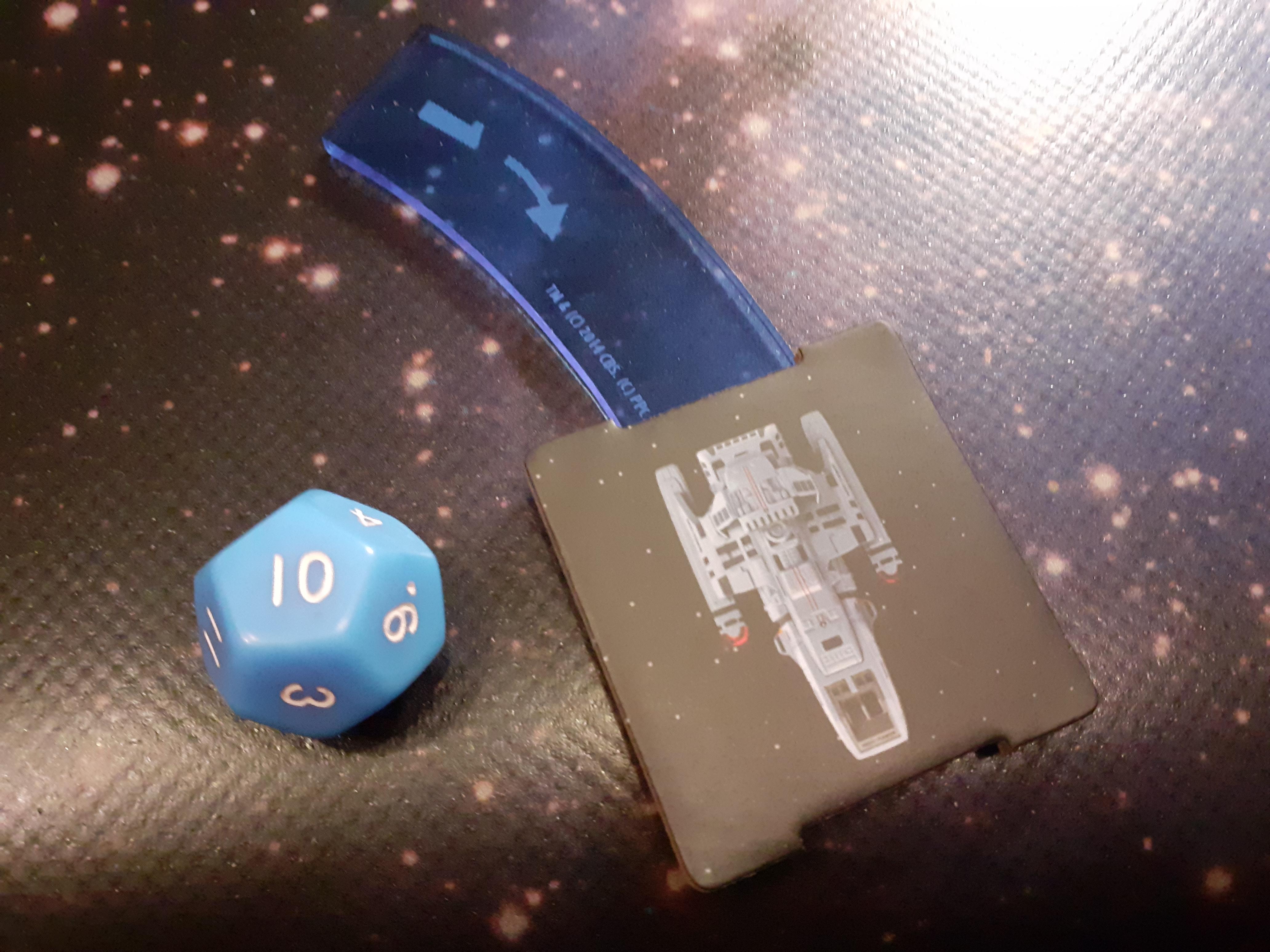 [Star Trek Alliance - Dominion War Campaign I] Computerlogbuch der Solo-Kampagne von Commander Cut  20210403_021509