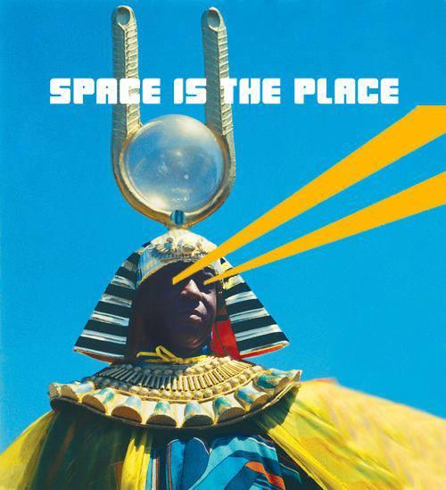 The Sound - Página 3 Sunra-thespaceistheplace