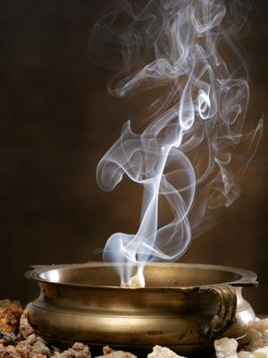 Травяные сигары для окуривания и ритуальных практик. Okurivaniye