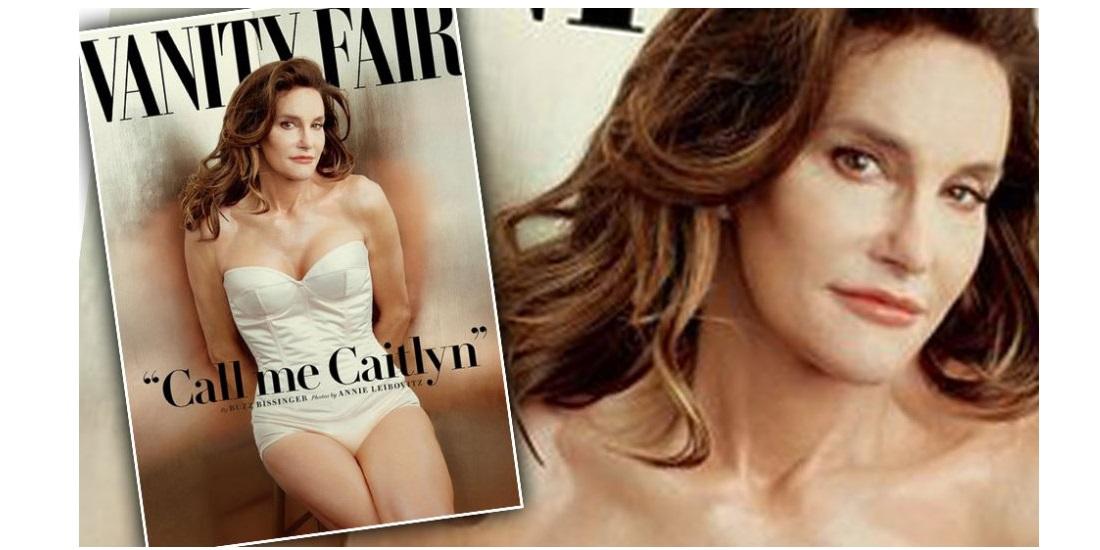 Bruce Jenner je sada Caitlyn Bruce-jenner-vanity-fair-cover-caitlyn-jenner-11