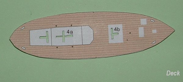 Admiralty (Freier Download) 1:250 Adm_02Deck