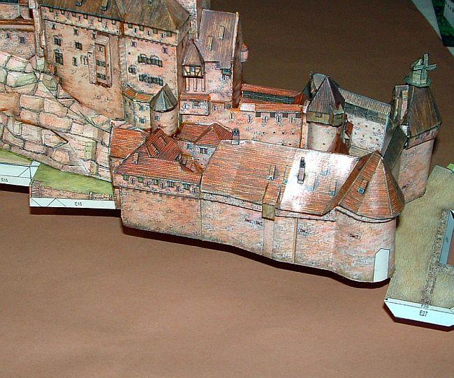 Haut Koenigsbourg (Baubericht) - Seite 2 Hkb_bogen001-012_2