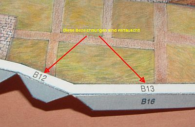 Haut Koenigsbourg (Baubericht) Hkb_bogen003_fehler