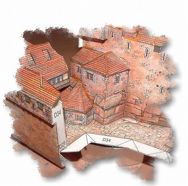 Haut Koenigsbourg (Baubericht) - Seite 2 Hkb_bogen007_2