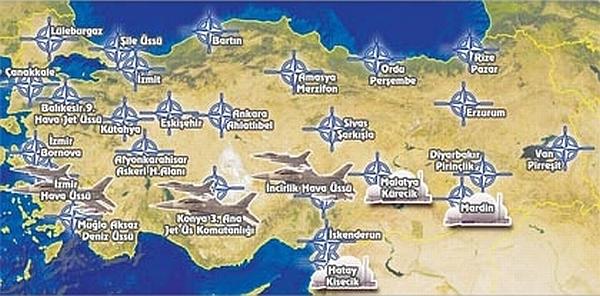 المقارنة الادق والاكثر شمولا بين البحريتين المصرية والتركية - صفحة 3 Nato-bases-in-turkey
