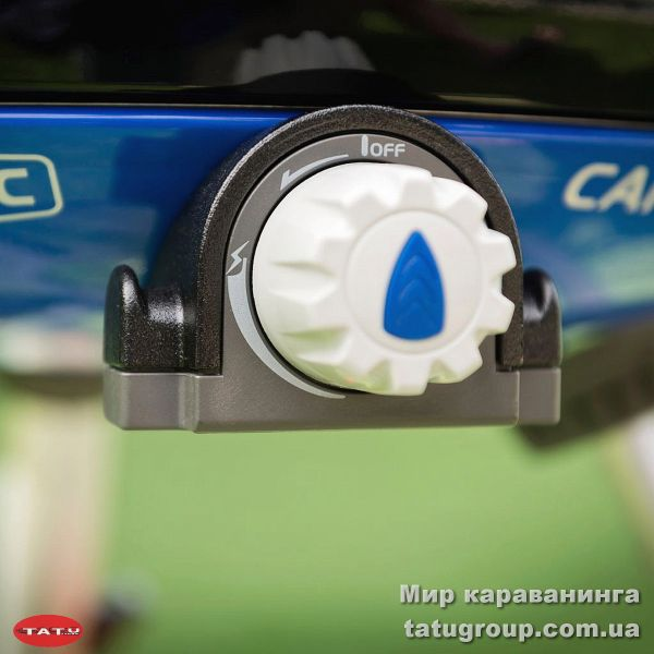 Наличие караванерских товаров на Украине TATU GROUP Мир караванинга. - Страница 3 48147-ca4a9dcf