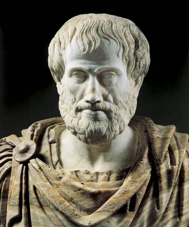 Muzički citati  Aristotle