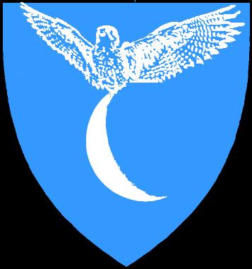 Изтока - благородни домове и кратко описание House-arryn