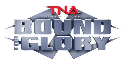 [Compétition] La TNA réussira-t-elle à ne pas spoiler BFG ? TNA_Bound_For_Glory