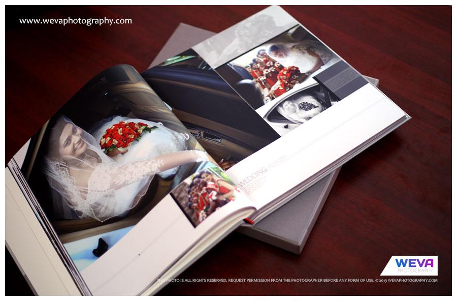 Juego: Jeroglífico romántico Wedding-album-03