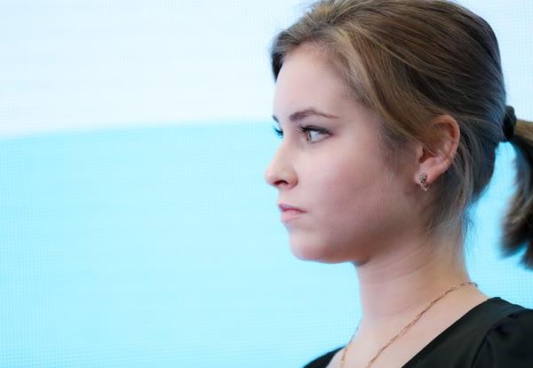 Юлия Липницкая - 6 - Страница 10 03b8d7ac_600