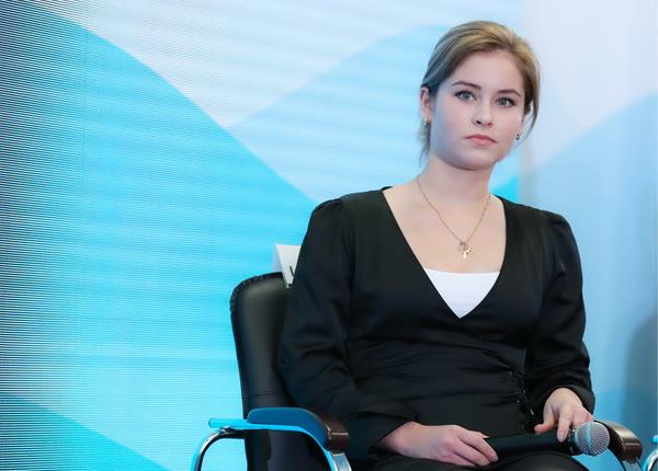 Юлия Липницкая - 6 - Страница 10 Ac996d80_600