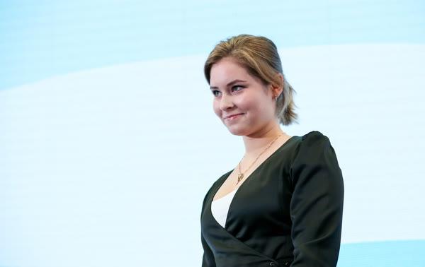 Юлия Липницкая - 6 - Страница 10 Fe2e56e5_600