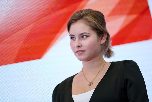 Юлия Липницкая - 6 - Страница 10 4e4a5fc1_600