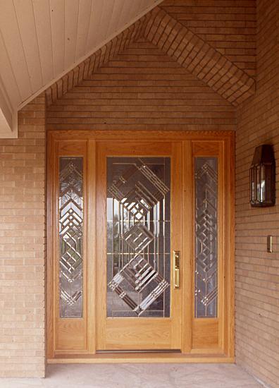 ديكور أبواب 2010 Beveled_glass
