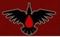 Blood Ravens 125px-Blood_Ravens_Symbole